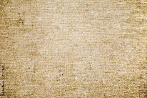 antique parchment style grunge background