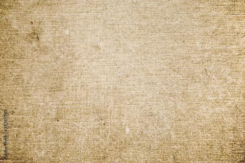 antique parchment style grunge background