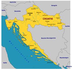 Croatie-2