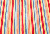 Fototapeta colorful stripes