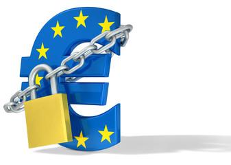 sicherer_Euro