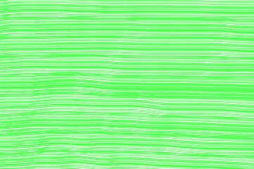 linien-gruen