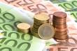 euros-monnaie