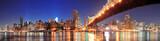 Queensboro Bridge and Manhattan - 38275507