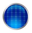 button solarzellen