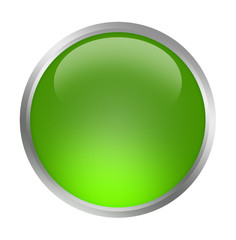 buttun grün