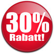 Button 30% Rabatt!