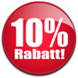 Button 10% Rabatt