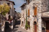 Fototapety Assisi