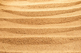 Fototapete Hintergrund - Hell - Stein / Sand