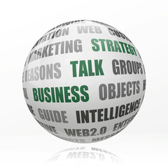 BUSINESS-TALK12