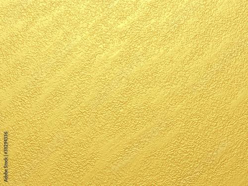 金图纸图片,炼金石图纸高清大图