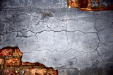 Fototapety grunge wall texture