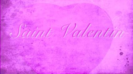 vidéo st valentin 005