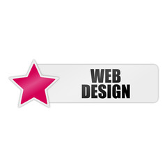 button stern webdesign I