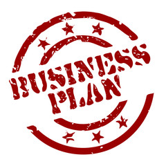 stempel business plan I