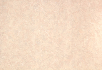 Light pink background with picture