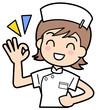 Nurse-OK