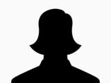 Female - default profile picture