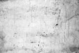 Fototapete Architektur - Kulissen - Hintergrund