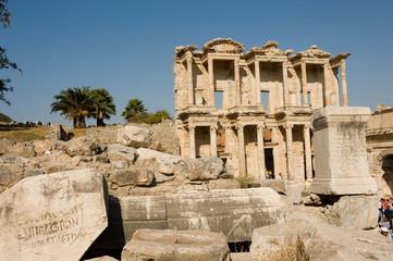 Ephesos 3