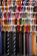 Para gustos las corbatas 2