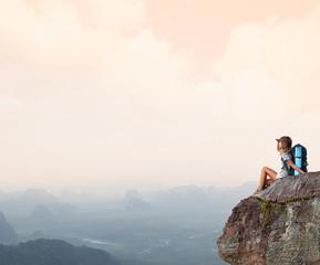 woman on a cliff 4(10).jpg