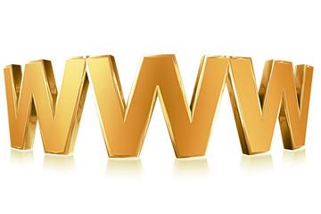 www word