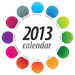 calendar_2013_1_7