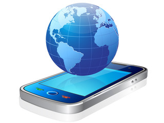 world and mobile