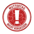Button (Muttertag)