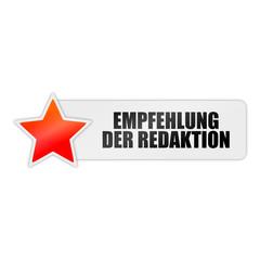 button stern empfehlung der redaktion I