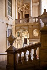 Portici e Scale a Torino