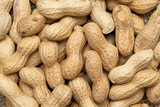 peanut background