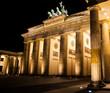 Fototapeten,berlin,brandenburger,back door,deutschland