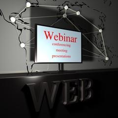 Webinar 3