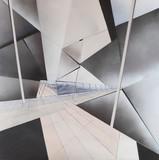 Fototapety Abstraktes Gemälde
