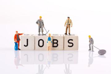 Jobs ©yvonneweis