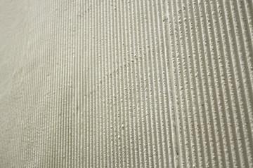 Tynk tekstura