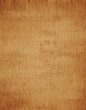 Old wood texture or wood grunge background