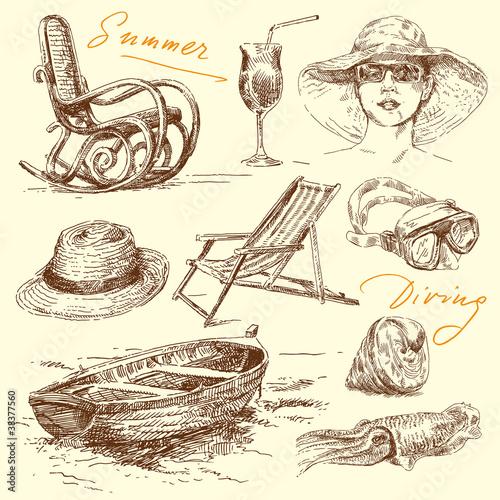 summer set - 38377560