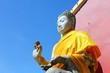 Buddha bless.