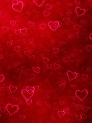 Valentine Texture