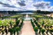 Versailles Gardens - 38398337