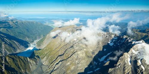 zobacz-na-fox-glacier-w-poludniowej-nowej-zelandii