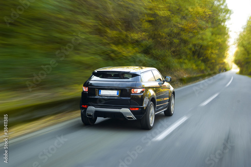 jazda-samochodem-szybko