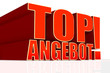 Top Angebot 3D