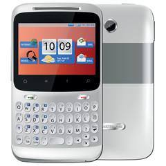 SMARTPHONE-02