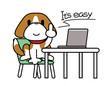 Dog-PC