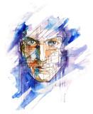 ciber face